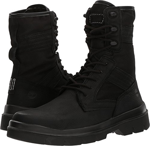 Timberland Heren Cityblazer L / F 8 Boot Black