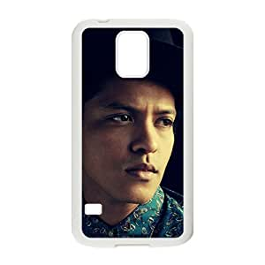 SVF bruno mars Phone Case for Samsung Galaxy S5
