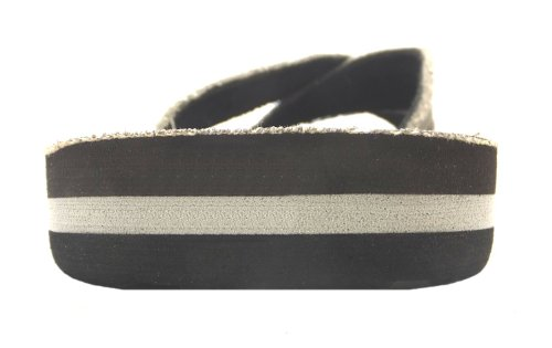 Dunlop  Dmp565, Herren Sandalen Braun braun