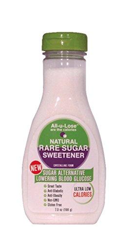 natural-rare-sugar-sweetener-7-oz