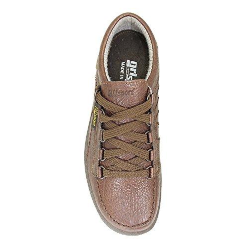 GRI Sport Kielder. Mens Impermeable Zapato Caminar