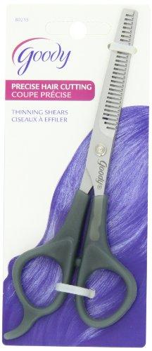 Goody Thinning Shears