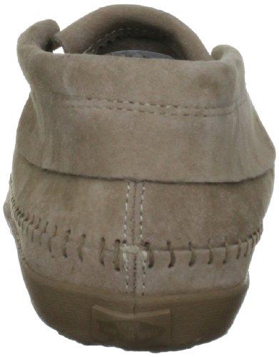 camel W Femme Mohikan Baskets Mode Vans Beige AdYawqA