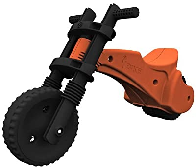 Ybike Balance Bike from National Sporting Goods