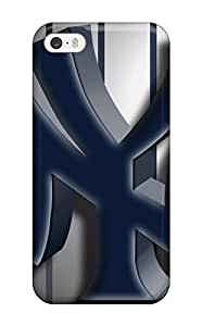 7054676K887443798 new york yankees MLB Sports & Colleges best iPhone 5/5s cases