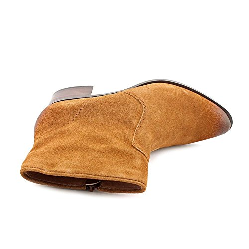 Corso Como Frauen Stiefel Luggage