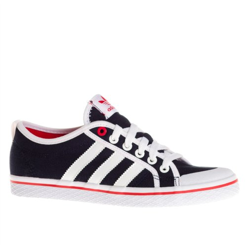 Adidas Honey Stripes Low W q23323 – Scarpe Moda Donna