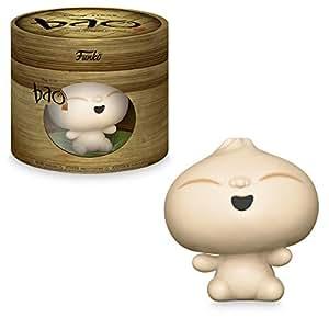 Funko POP! Disney Pixar Bao Dumpling Vinyl Figure