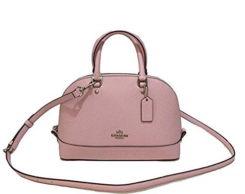 coach-womens-shoulder-inclined-shoulder-handbag-f37217-blush