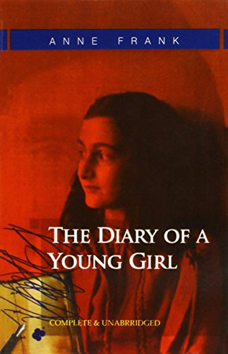 the diary of a young girl Introduction - let studymodecom get you up to speed on key information and facts on the diary of a young girl by anne frank.