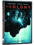 The Colony (Bilingual)