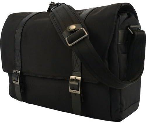 Black Sirui My Story 15 Camera Bag