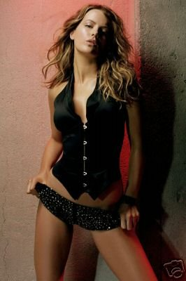 Kate Beckinsale Poster - Very Hot - New Buy Me! #01