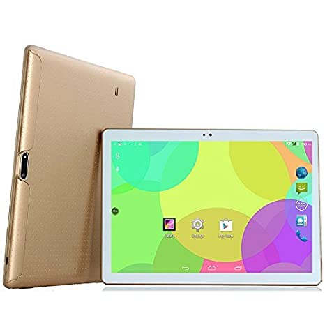 Amazon.com: bestenme 10 inch Tablet Octa Core 1280 x 800 IPS ...