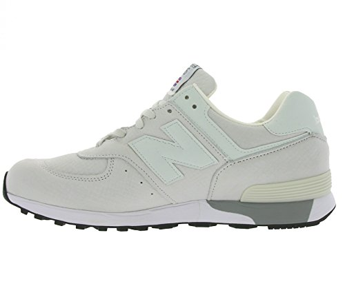 New Balance Mens Shoes M576 NRW Size 8US