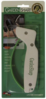 Fortune Products 006 Gardensharp® Tool Sharpener