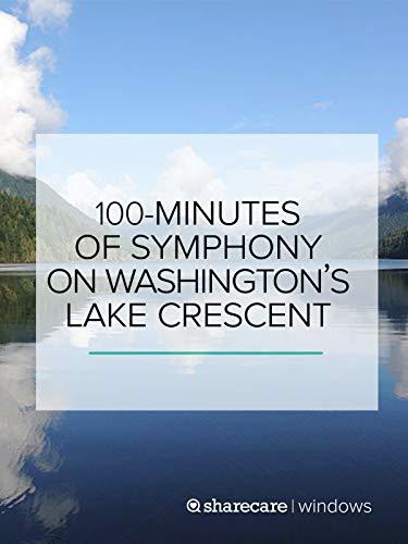 100-Minutes of Symphony on Washington