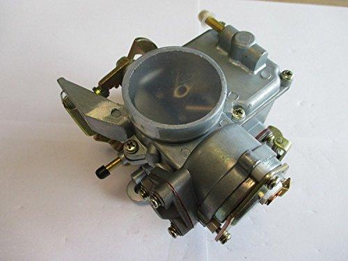 Transporter Carburetor (GOWE Carburetor for Volkswagen Beetle Ghia Transporter 34Pict OEM# 113-129-031K)