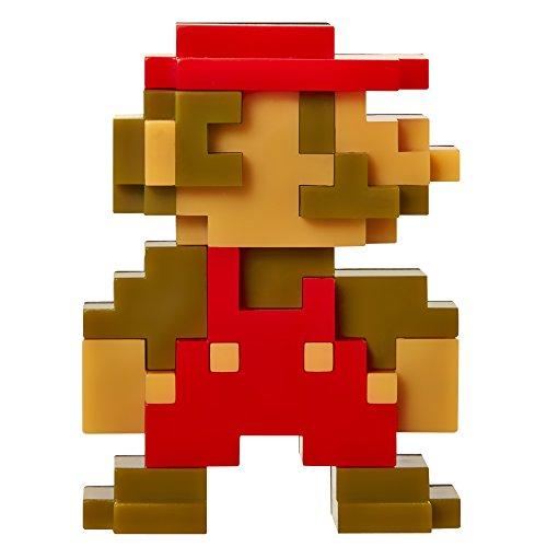 World Nintendo 8 Bit Collection Figure