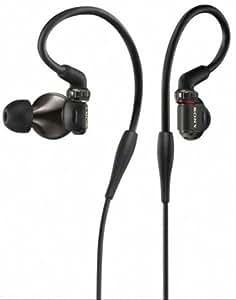 Sony MDREX1000 - Auriculares in-ear (reducción de ruido)