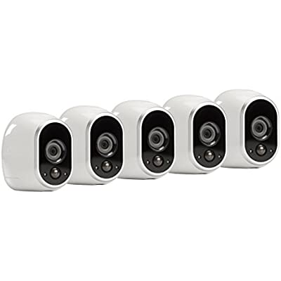 arlo-technologies-by-netgear-security-1