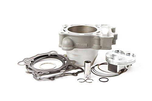 07 kx250f engine cylinder - 1