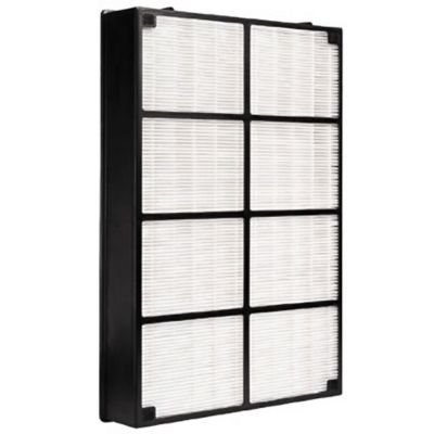 Hamilton Beach 04913 TrueAir HEPA Replacement Filter for 04162 and 04163 Air Cleaners