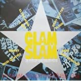 Glam Slam: The Definitive Glam Rock Collection