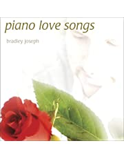 Piano Love Songs (Solo Relaxing Piano with Canon In D, The Wedding Song, and more)