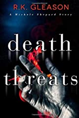 Death Threats: A Michele Shepard Story (The True Death Series) Paperback