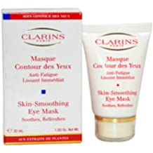 Clarins - Skin Smoothing Eye Mask (1 oz.) 1 pcs sku# 1895877MA