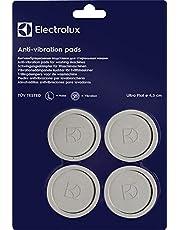Electrolux Puffer demping universeel voor wasmachine grijs