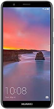Huawei Mate SE 5.9
