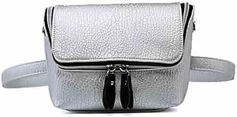 c215c52ba42e Shopping Under $25 - Silvers or Oranges - Waist Packs - Luggage ...