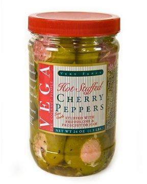 recipe: cherry pepper poppers [22]
