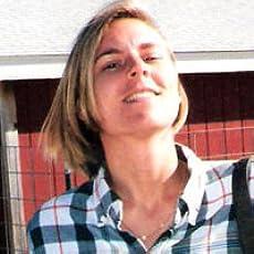 Nancy Salvato