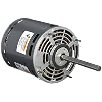 Rheem 5470  1/5 to 3/4 hp RESCUE Blower Motor