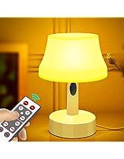 ZEEFO Nachtverlichting voor kinderen, LED-nachtlampje