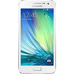 41U %2B4dYSpL. AC UL250 SR250,250  - Smartphone e Cellulari scontati su Amazon