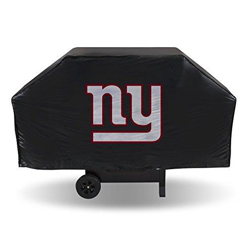 - NFL New York Giants Vinyl Grill Cover