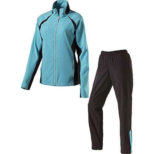 ENERGETICS Damen Bita und Berna Trainingsanzug