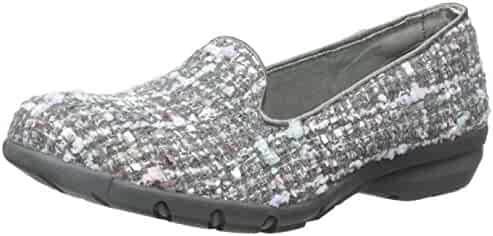 977c8364376ef Shopping ANNA or Skechers - Silver or Purple - Flats - Shoes - Women ...