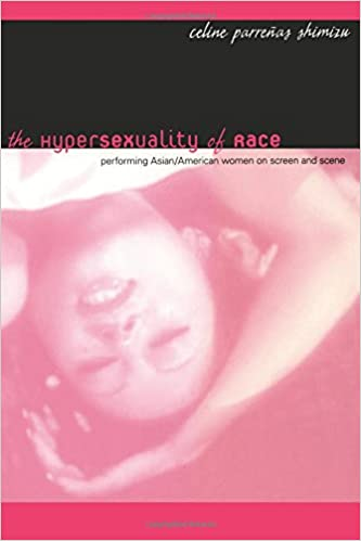 Hypersexuality documentary