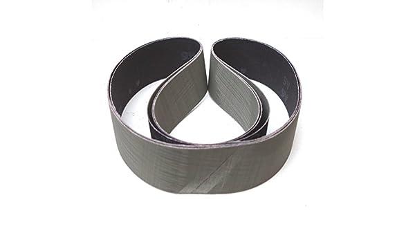 Cerradura de palanca Silverline 218251 20 mm
