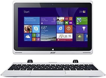 Acer Aspire Switch 10 - Portátil de 10.1