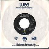 Steve Winwood: The Finer Things / Night Train (Instrumental) 7