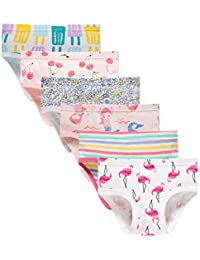 3ee73aed7f36 Baby Girls Bloomers