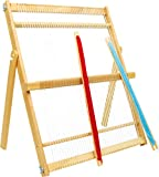 Legler Loom Maxi