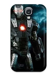 8115920K44584126 Slim New Design Hard Case For Galaxy S4 Case Cover -