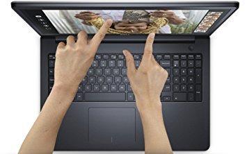 Comparison of Dell Inspiron (Dell i5548) vs Lenovo IdeaPad 130 (NA)